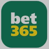 best android betting apps: bet365