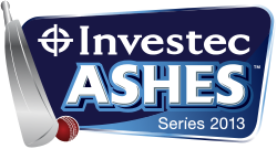 Ashes Betting with a free bet
